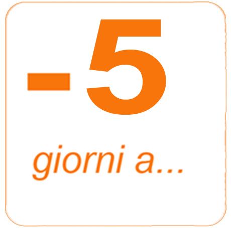Immagine Trevisobellunosystem.com - 5 days left to...