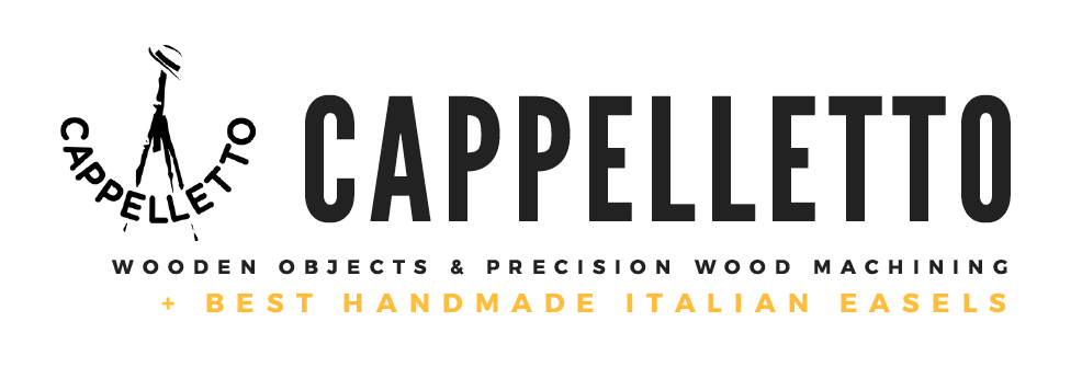 Immagine CAPPELLETTOITALIA is a world-leader in the manufacturing of streamline products. Japanese version