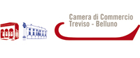 Immagine Dynamics of Treviso and Belluno industry in the 4°quarter 2017
