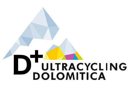 Immagine D+ Ultracycling Dolomitica. 26th of August 2016