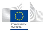 Immagine Copyright reform: the Commission welcomes European Parliament's vote in favour of modernised rules fit for digital age