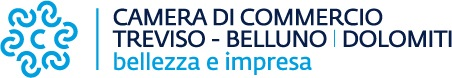 Immagine Foreign trade dynamics of Treviso and Belluno Provinces in the first quarter 2018