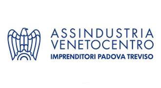 Immagine Emergenza Coronavirus: Assindustria Venetocentro e Intesa Sanpaolo insieme per rilanciare le imprese del territorio