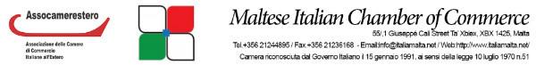 Immagine Gare d'appalto di Malta