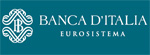Immagine Bank of Italy : The Italian economy in brief, No. 97 - May 2015
