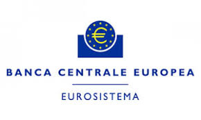 Immagine ECB to stress test 38 euro area banks as part of the 2021 EU-wide stress test led by EBA