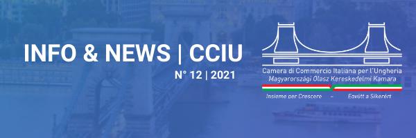 Immagine Info & News n°15.2020