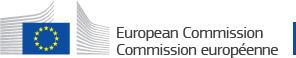 Immagine Commission welcomes adoption of far-reaching new transparency rules for tax advisers in the EU