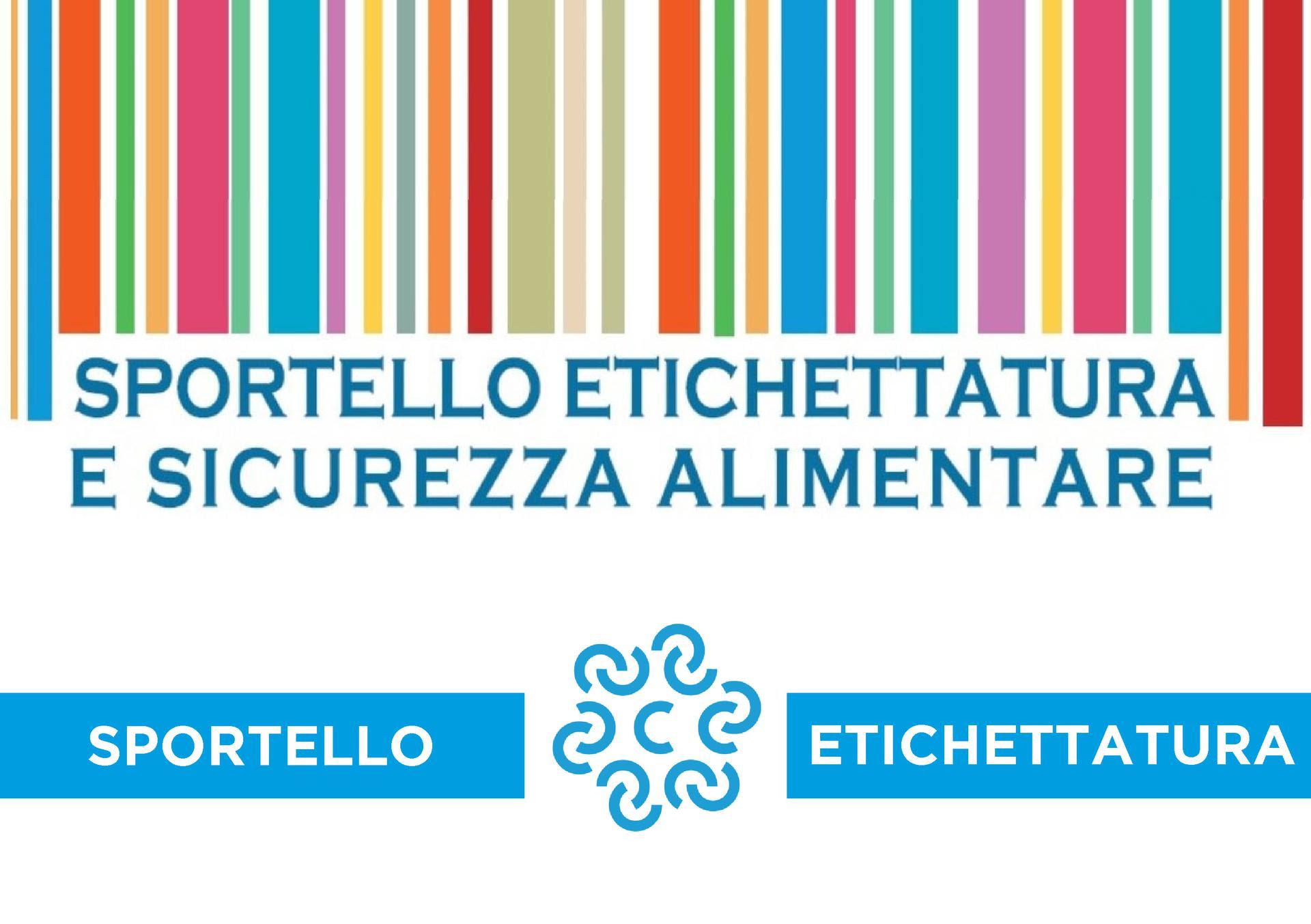 Immagine Ciclo di webinar gratuiti su etichettatura prodotti alimentari e non -25 ottobre, 4 e 22 novembre 21