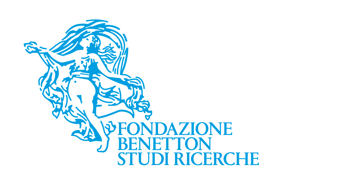 Immagine Fondazione Benetton: scholarships for landscape studies.