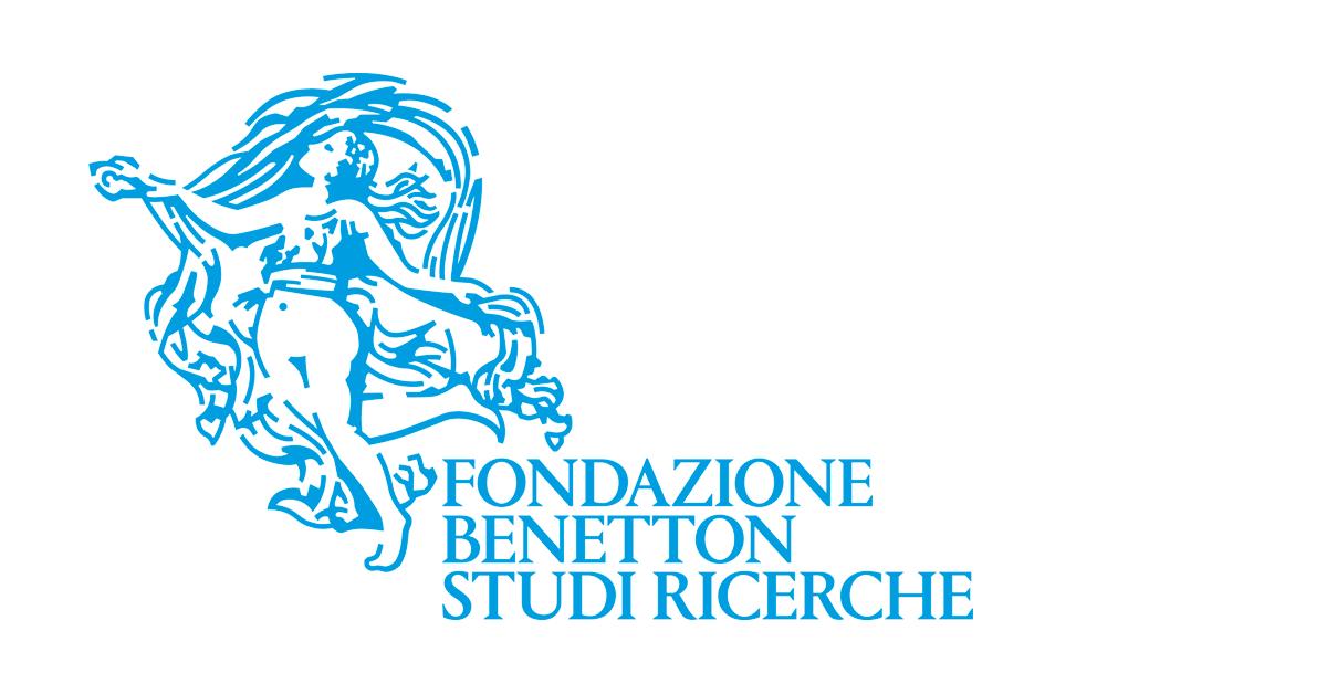 Immagine Fondazione Benetton: scholarships for landscape studies.