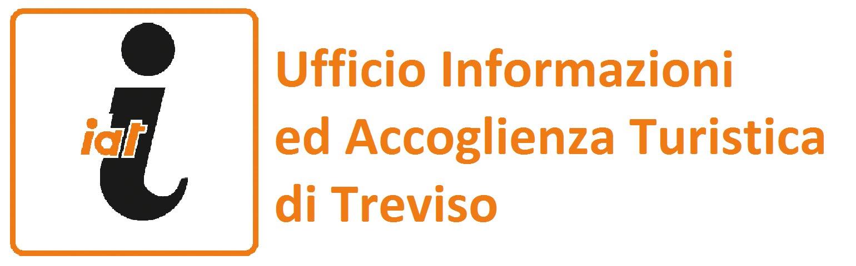 Immagine Ufficio Informazioni e Accoglienza Turistica di Treviso - Prossimi appuntamenti