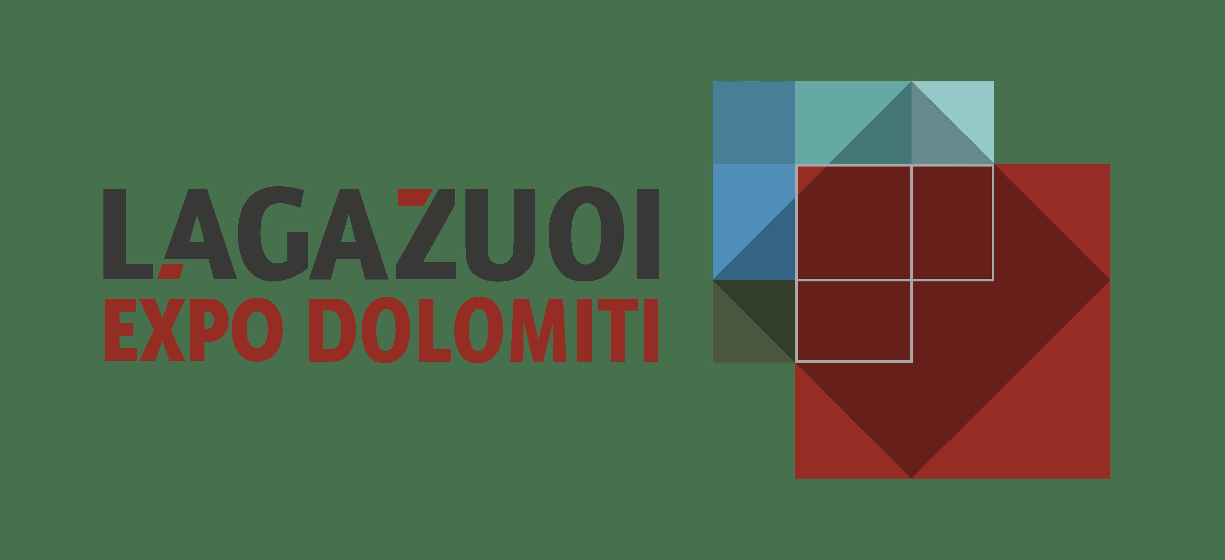 """Immagine Grand Opening all'Expo Dolomiti per la mostra """"Oltre"""", mercoledì 21 agosto 2019, alle ore 12.00"""