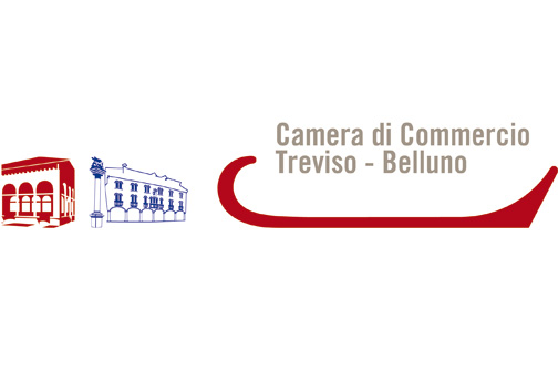 Immagine Demography of enterprises in Treviso and Belluno Provinces until September 30th, 2017