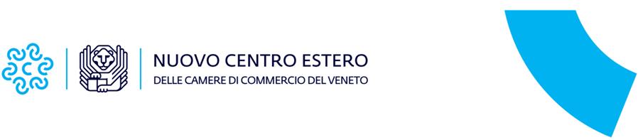 Immagine Webinar E-Commerce for beginners. 24 novembre 2020 ore 15:00