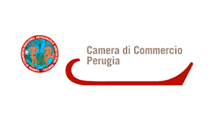 Immagine Bando per promuovere i processi di destagionalizzazione dei flussi turistici nella provincia di Perugia