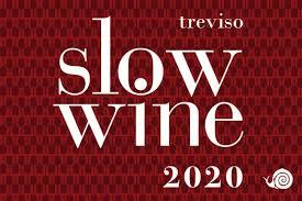 Immagine 7^ edizione Treviso Slow Wine 2020, domenica 26 gennaio 2020 ore 10.30 Best Western Premier BHR Hotel