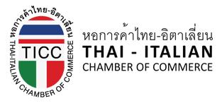 Immagine TICC Annual General Meeting 2020