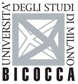 "Immagine Master ""Sport Management, Marketing and Society"" A.A. 2020-2021: APERTE LE ISCRIZIONI"